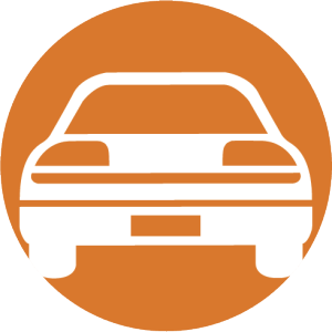 Employee | Parking & Transportation Services | Colorado