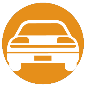 parking-icon-car