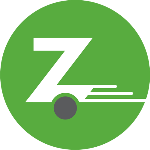 Colorado State University Has Partnered With Zipcar To Bring Self Service,  On Demand Car Sharing To The Area.