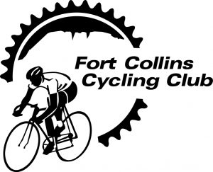 Fort Collins Cycling Club Logo