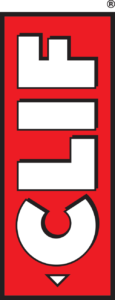 logo for Clif Bar